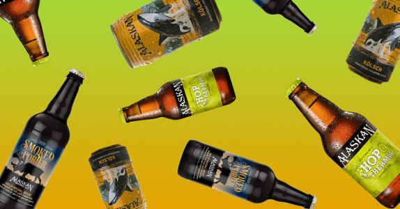 9 Things You Should Know About Alaskan Brewing Company