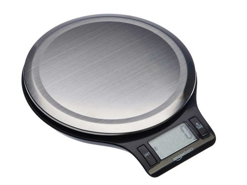 The Perfect Kitchen Scales for Every Home Cook