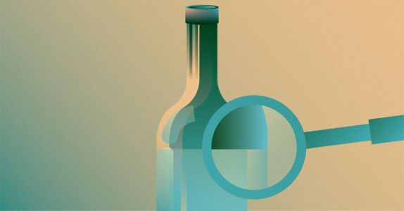 The Industry Set Itself Up for a 'Clean Wine' Reckoning