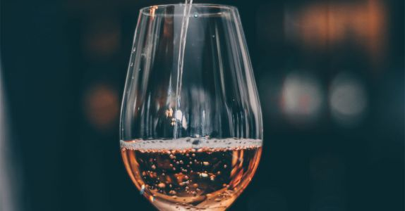 We Asked 10 Somms: Are You Bored of Drinking Rosé?