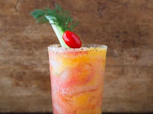 Our Best Brunch Cocktails to Start Your Morning Off Right