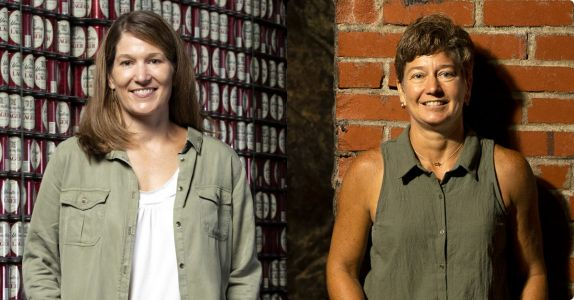 Next Round: Keeping America's Oldest Brewery Modern With Jennifer and Wendy Yuengling
