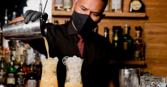 This Year's Nightclub & Bar Show Is Creating Endless Opportunities