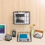11 Useful Office Organizers That Will Make Your Work From Home Life Easier
