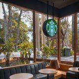 """If You're Wondering What the """"Edward Drink"""" at Starbucks Is, Let Us Explain"""
