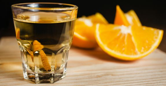 We Asked 10 Bartenders: What's the Best New Mezcal That's Earned a Spot on Your Bar?