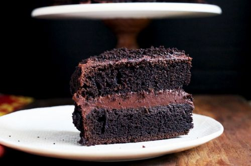 Baking with espresso powder: A trick for enhancing chocolate recipes