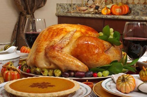 Food safety alert: Multistate outbreak of multidrug-resistant Salmonella linked to raw turkey