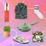 An Inside Look at the 52 Best Products Our Editors Are Actually Buying This Fall