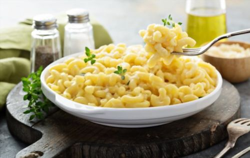 Is Mac and Cheese Healthy? Which Mac And Cheese Brand Is Comparatively Healthy
