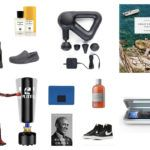 2020 Gift Guide for Him