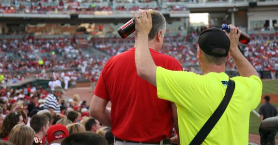 We Asked 10 Beer Pros: What's the Best Ballpark Beer for Baseball Season?