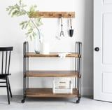 Running to Target to Buy Every New Product From Joanna Gaines's Hearth & Hand Collection - BRB!