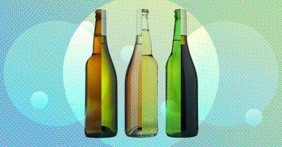 The New Frontiers of American Wine-Inspired Beers