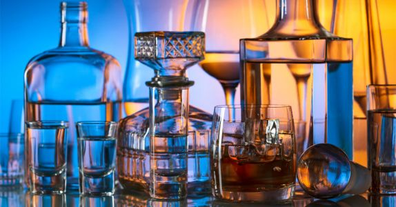 Fuzzy Age Statements, Additives, and Other Problems With Rum Regulations