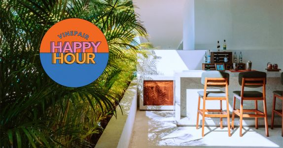VinePair Happy Hour: What's the Best Drinks Spot You've Been to This Summer?
