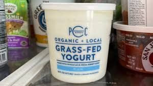 Two E. coli Lawsuits filed in Washington against Pure Eire Dairy - more victims linked, including a 2-year-old Arizona girl with acute kidney failure