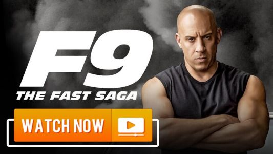 """J!nx! """"Fast and Furious 9"""" Streaming free: How to watch F9 Free Of Full? with HBO+MAX"""