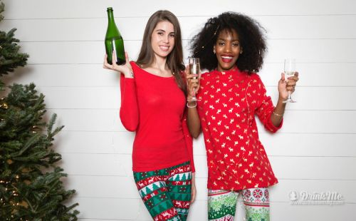 10 Biggest Dos And Don'ts Of Holiday Wine Pairing