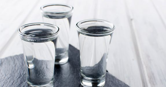 The Best Cheap Vodkas Under $20 Right Now